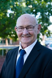Councillor David Moses
