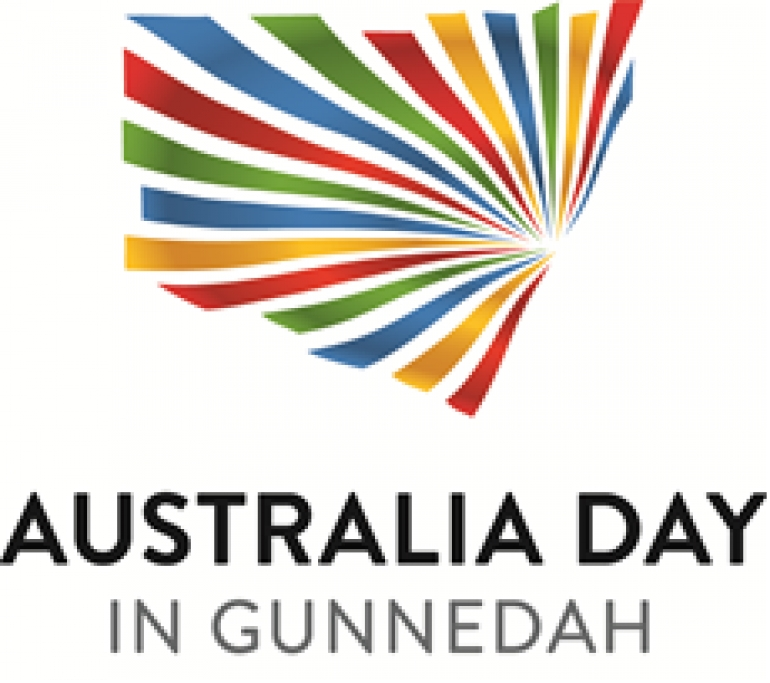 Expressions of interest for catering Australia Day dinner